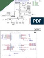 Acer Aspire E5-471G, V3-472P-Quanta ZQ0 r3A (2)