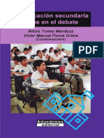 libro LA EDUCACIÓN SECUNDARIA SIGUE EN DEBATE[4060].pdf
