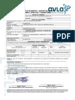 C1 Solicitud de Emisión Obras, Servicios y Suministros[20135]