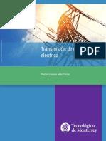 proteccionesTrafos.pdf
