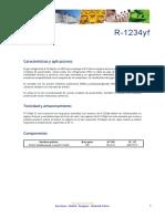 Ficha Tecnica r 1234yf Gas Servei (1)