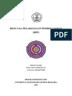 RPP ABILITY.docx