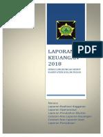 LAP KEU DLH 2018-Compressed(7)
