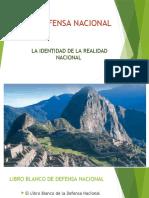 DEFENSA NACIONAL 3.pptx