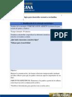 1.Guía metodológica para desarrollar encuentro con familias (practica experiencial)corregido.docx