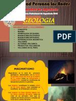 GEOLOGIA - CLASE III.ppt