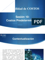 Costos predeterminados.pdf