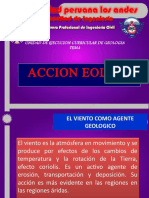 GEOLOGIA Clase IX ACCION EOLICA.pptx
