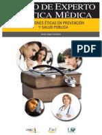U14_Cuestiones_Eticas_Prevencion_Salud_Publica.pdf