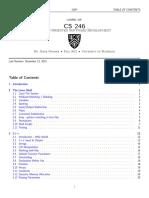 cs246.pdf