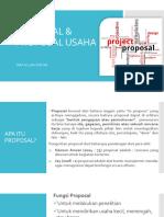 3.1 Proposal Usaha.pptx