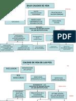 ARBOL DE PRBLEMAS 1 2.ppt