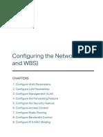 Configurar TPLink
