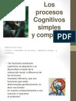 Los_procesos_Cognitivos y SENSO-PERCEPCIÃ_N2.ppt