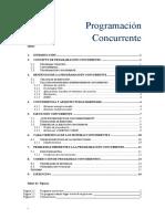 programacionconcurrente-1227716135563909-9.pdf
