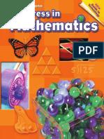 4th Grade Math Book.pdf
