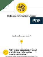 Media Literacy Report.pptx