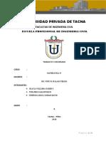 EJERCICIOS DE ECUACIONES DIFERENCIALES.docx