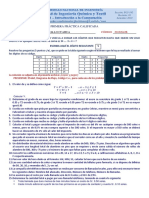 Bic01-Pc1-192 solucion 2, 4 , 8,14