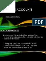The Accounts 002 Mt