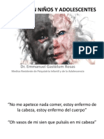 CEFALEA DEFINITIVO.pptx