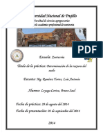 docdownloader.com_determinacion-de-la-textura-del-suelo (1).pdf