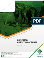 concreto_autocompactante.pdf