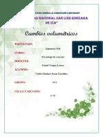 CAMBIOS VOLUMETRICOS vergara.docx