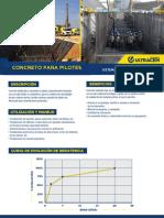 Concreto-para-Pilotes-Sistema-Tornillo-Continuo-V2.pdf