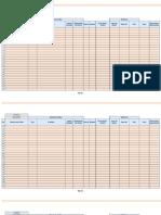 2018-03-15 Formato de Depreciación Fiscal - ConsultasDeInteres.com v1