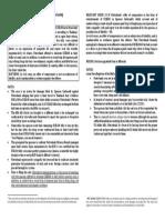 9 [Carbonell vs. Metrobank]