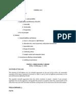 2019-Deans-Circle-Criminal-Law-Perlas-Bernabe-cases.pdf