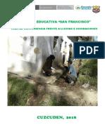 PLAN DE CONTINGENCIA ANTE LLUVIAS-2018.docx