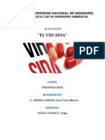 Monografia Sida