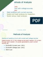 Nodal and mesh analysis.pdf