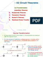 source transformation and super position theorem.pdf