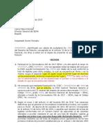 01.1modelo Dp Al Sena Solicitando Uso de Listas en Cargos Desiertos