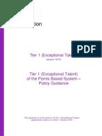 UK_Tier1__ET__Guidance_10_2019.pdf