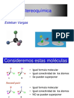 Estereoquimica RS Fisher.pptx