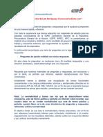 Manual de Conocimientos Funcionales Valle Del Cauca