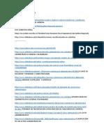 DIRECCION WEB DCHO ADMINSTRATIVO.docx