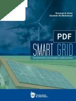 Smart+Grid+Fundamentos,+tecnologias+y+aplicaciones+Rommel+A.+Vicini