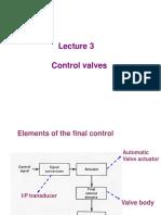 Control valve.ppt