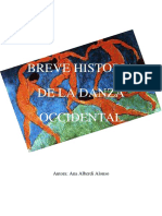 Historia_Breve_de_la_danza.pdf