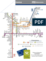 mapa-L5.pdf