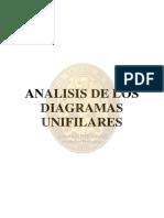 2 UNIFILARES.pdf