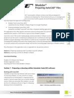 an_modeler_preparing_autocad_files_jun2009.pdf