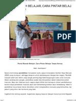 PORTAL RUMAH BELAJAR, CARA PINTAR BELAJAR TANPA KERTAS _ Blog Rumah Belajar.pdf