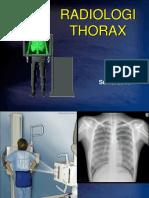 Thorax Lengkap 2