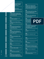 Indonesia-StateofConflictandViolence.pdf